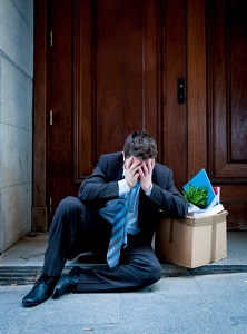 types_of_bankruptcy_for_business_failure