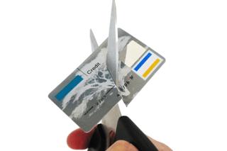 Best-ways-to-eliminate-credit-card-debt.png