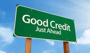 Credit-After-Bankruptcy.png