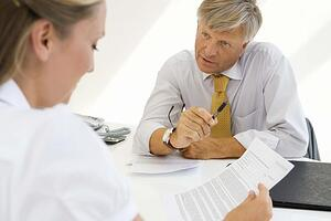 Minneapolis-Bankruptcy-Lawyers-What-to-Expect