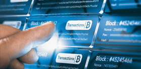 What Financial Transactions Are Permitted After Filing for Bankruptcy