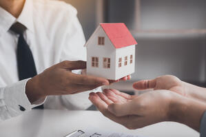 Why Do I Have to Disclose Asset Transfers During Bankruptcy in MN