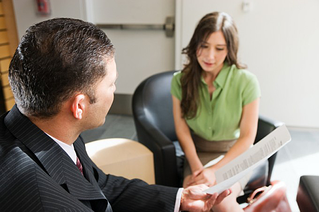 bankruptcy-lawyers-mn-interview-1.png
